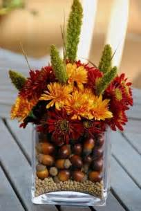 Cork Vase Filler Inspiring Autumn Decorations Lifepopper Com