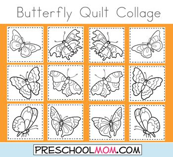quilt coloring pages preschool classroom quilt coloring pages