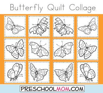 quilt coloring pages preschool classroom quilt coloring pages preschool mom