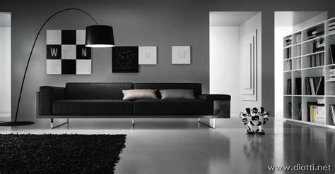 ste moderne per soggiorno soggiorno divano grigio idee per il design della casa