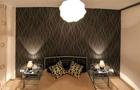 pitturare la da letto idee per dipingere le pareti della da letto