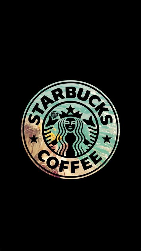 coffee logo wallpaper the iphone 5 wallpaper starbucks coffee http