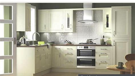 kitchen  bq ideas lentine marine