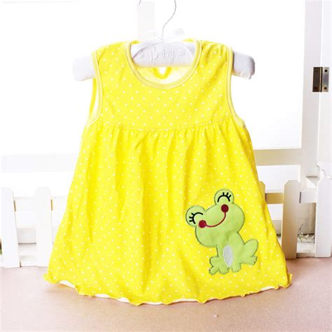 baby clothing free shipping free shipping baby dresses princess dress 0 1years