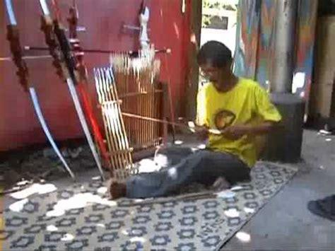 Harga Busur Panah Tradisional by Traditional Bow Maker Pembuat Busur Panah Tradisional 2