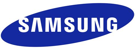 Samsung reportedly offering mobile payments with new smartwatch   TalkAndroid.com