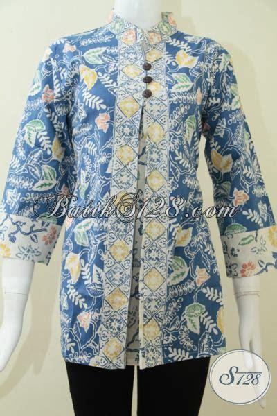 Busana Baju Iybf1202 1202 Atasan Hitam trend warna baju 2014 trend warna baju 2014 aneka pakaian batik pria karir warna baju tahun