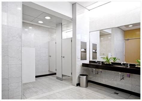 commercial bathroom fixtures 15 best images about commercial bathrooms on pinterest