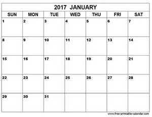 large monthly calendar template large printable calendar 2017 187 calendar template 2017
