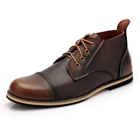 Sepatu Santai Ukuran Besar sepatu santai di banggood sold out