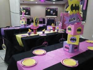 1000 ideas about baby batgirl on pinterest baby batman diapers and baby superhero