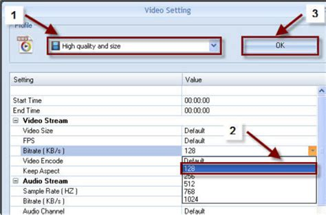 convert video to wmv by format factory windows movie maker suddenly missing codex page 3