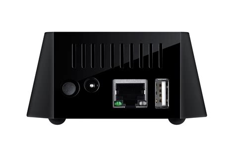 goflex home media kit seagate