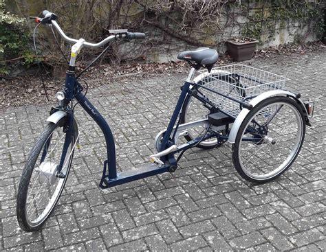 E Bike Gebraucht Kaufen by E Bikes Gebraucht G 252 Nstig Kaufen Elektrorad Mott