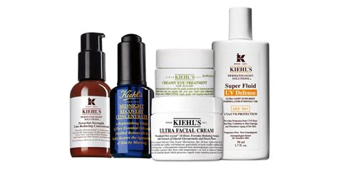 Kiehls Gift Card - kiehl s buy gift cards and vouchers online in singapore giftano