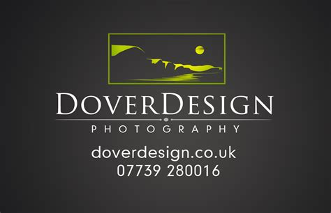 Photography Company by Around Kent Places For Parents Looking For Somewhere
