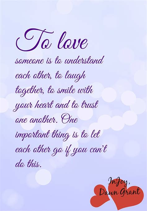 images of love understanding understanding love quotes like success