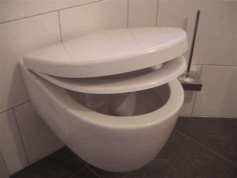 toilettensitz bidet funktion toilettendeckel keramag icon mit absenkautomatik