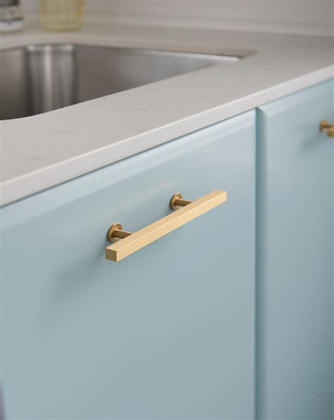 Laundry Room Cabinet Hardware Turquoise Laundry Room Cabinet Paint Color Home Bunch Interior Design Ideas