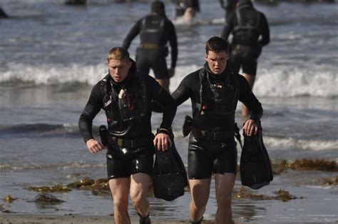 navy seal gear for sale navy seal second phase specialoperations