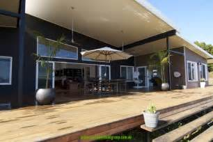 Pop Up Homes hinterland luxury home container homes amp pop up shops
