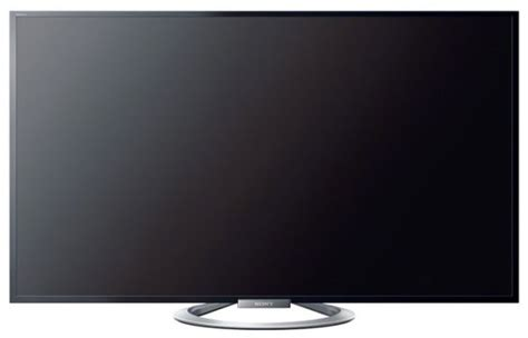 Tv Led 42 Inch Hd sony bravia 42 inch hd 3d led tv kdl42w800 price review and buy in dubai abu dhabi and