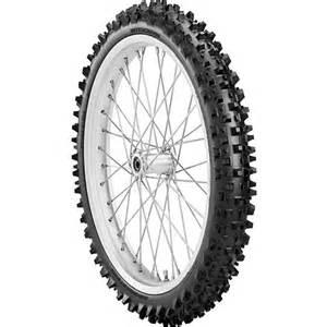 Dirt Bike Tires For Sale Bridgestone M101m102 Dirt Bike Tires Myideasbedroom