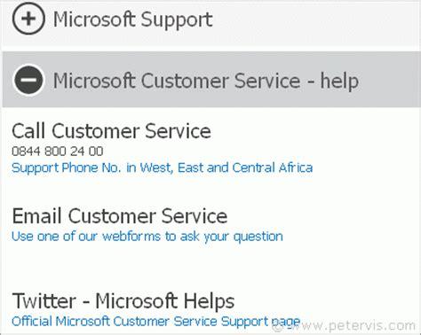 lion desk customer service phone number desk phone ryanair help desk phone number