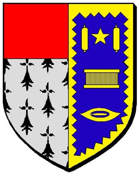 D Finition De Armoiries by Armoiries De Roubaix Soci 233 T 233 D 233 Mulation De Roubaix