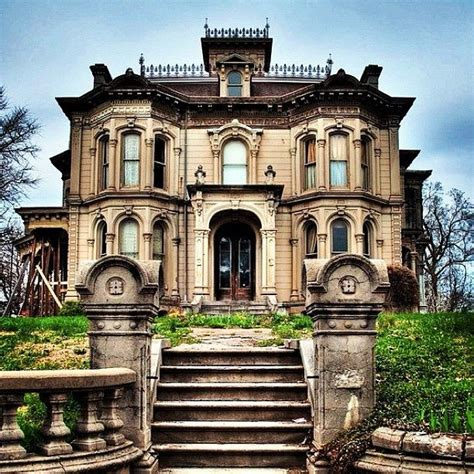 cheap old mansions for sale vacant mansions for sale abandoned historic mansion