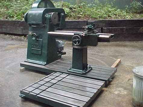 Oliver Wood Lathe Faceplate How To Make Wooden Chairs
