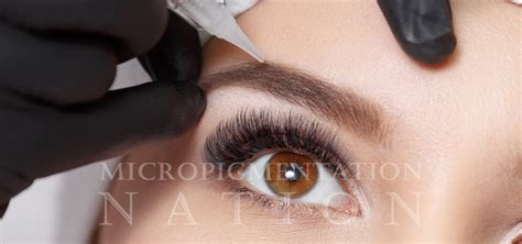 tattoo eyeliner nashville tn permanent makeup training nashville tn makeup geek