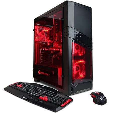 best gaming pc 7 best gaming pcs 500 dollars in 2018 updated