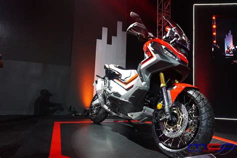 motorcycle philippines honda philippines excites your with honda big bikes