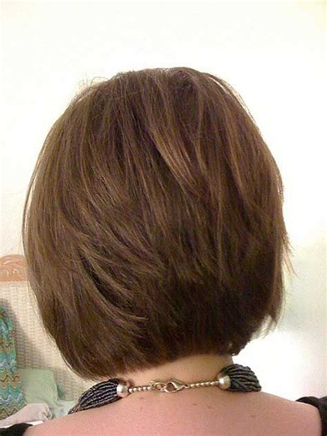 a line stacked bob hairstyles 30 stacked a line bob haircuts you may like short