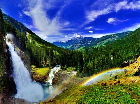 imagenes de paisajes en 3d imagenes bonitas de paisajes 3d