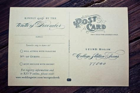 wedding invite inspiration invite inspiration wedding inspiration