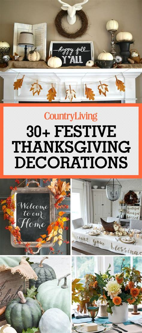 best 25 thanksgiving table decor ideas only on