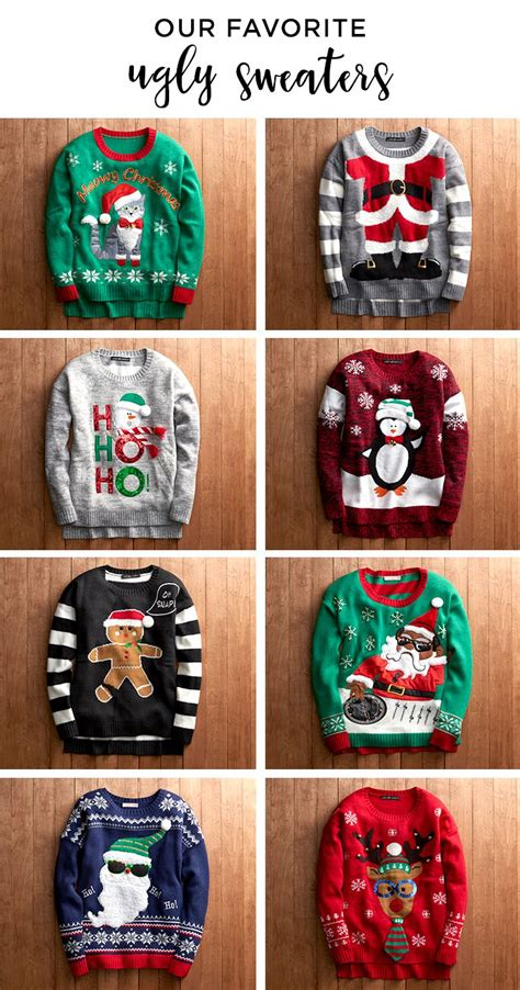 ugly christmas sweater ideas with lights 78 best celebrate christmas tacky sweater other party