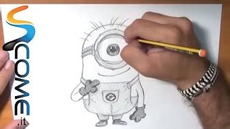 lettere strane per nick impara a disegnare