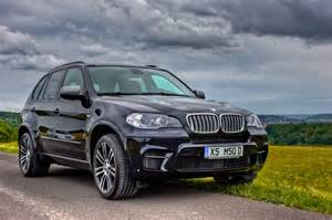 bmw x5 e70 0 60 autos post