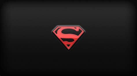 wallpaper hd 1920x1080 superman superman logo hd wallpapers 1080p 60 images