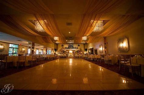 s restaurant schenectady the 10 best schenectady restaurants tripadvisor