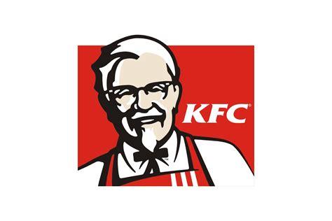 logo kfc kfc logo