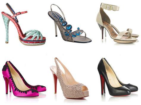Sepatu Wanita Cewek Sepatu M Tali Greyabu 03 crows zero model terbaru sepatu cewek high heels