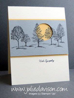 Handmade Sympathy Card Ideas - handmade sympathy cards www pixshark
