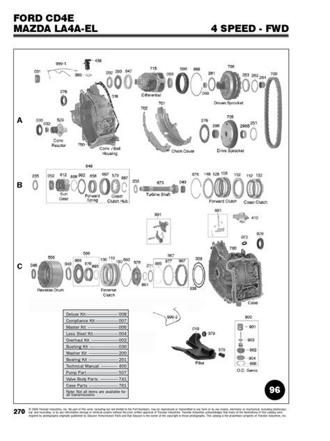solenoid for 5r55e transmission wiring diagram engine