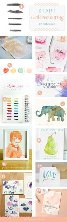 watercolor tutorial advanced paint a bird in watercolor instructions for the