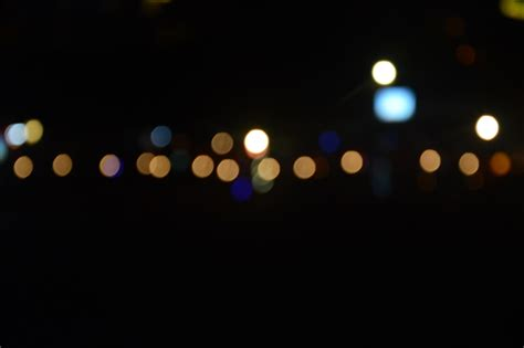 darkness and light tour free images light bokeh travel color darkness