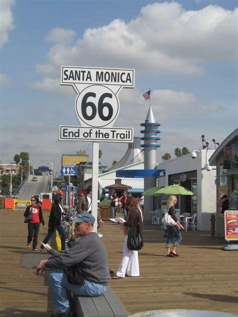 california turisti per caso sognando california viaggi vacanze e turismo